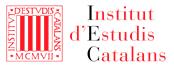 Cessió i lloguer d'espais - Visites - IEC